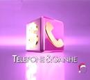 Telefone e Ganhe