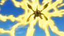 Zekrom M14 Bolt Strike.png