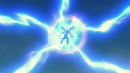 Zekrom M14 Fusion Bolt.png