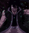 Gajeel after defeating Torafuzar.png