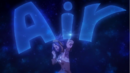 Levy's Solid Script Air.png