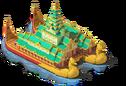 Shipwreck Park (SB Pride of Asia).png