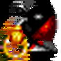 Bomb-sprite.png
