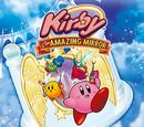 Tipos de Kirby