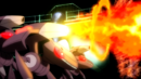 Burn Drive Genesect Techno Blast.png