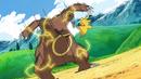 Ash Pikachu Static.png
