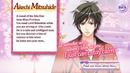 Akechi Mitsuhide - Profile.png