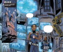 Wizardry Alchemy Necromancy Department (Earth-616) Thunderbolts Annual Vol 2 1.jpg