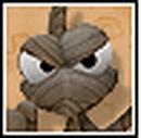 MHAdventure2 icon.PNG