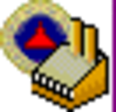 Corporation-icon.png