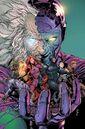 Uncanny Inhumans Vol 1 4 Textless.jpg