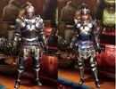 MH4U-Alloy Armor (Blademaster) Render 001.jpg