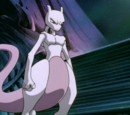 Genderless anime Pokémon