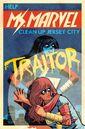 Ms. Marvel Vol 4 3 Textless.jpg