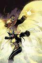 All-New Wolverine Vol 1 4 Textless.jpg