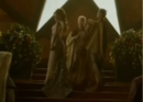402 Joffrey cloaking Margaery.png
