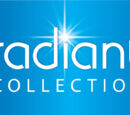 The Radiant Collection