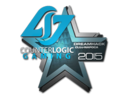 Csgo-cluj2015-clg large.png