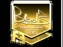 Csgo-cluj2015-sig b1ad3 gold large.png