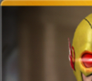 The Flash/Reverse Flash