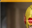 The Flash/Reverse Flash