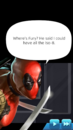Deadpool Vs. Heroes Intro007.PNG