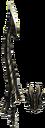 FrontierGen-Lance 073 Render 001.png