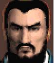Cao Cao (ROTKR).png