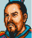 Cao Pi (ROTKSFC).png