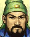 Guan Yu (ROTK2PS).png