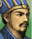 Zhuge Liang (ROTK2PS).png