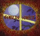 Goblin Night