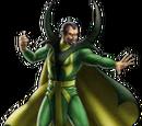 Baron Mordo/Hero