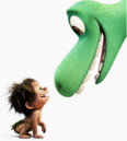 Arlo and Spot Render 03.png