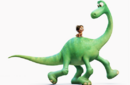 Arlo and Spot Render 01.png