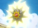 Rudy Starmie Thunderbolt anime.png