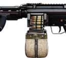 K-121