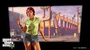 TonyaWiggins-GTAV-EntryScreen Artwork.png