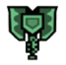Charge Blade Icon Green.png
