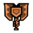 Charge Blade Icon Orange.png