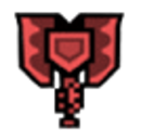 Charge Blade Icon Red.png