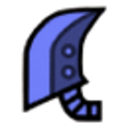 Great Sword Icon Blue.png