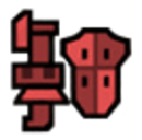 Gunlance Icon Red.png