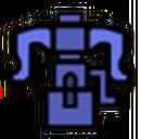 Heavy Bowgun Icon Blue.png