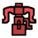 Heavy Bowgun Icon Red.png