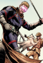 Reader (Inhuman) (Earth-616) from Uncanny Inhumans Vol 1 1 001.png