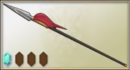 Spear 2 (AWL).png
