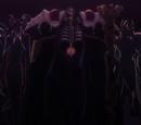 Ainz Ooal Gown (Guild)