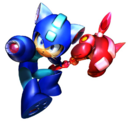 MH4U Mega Man Collaboration.png