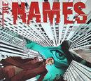 The Names Vol 1 9